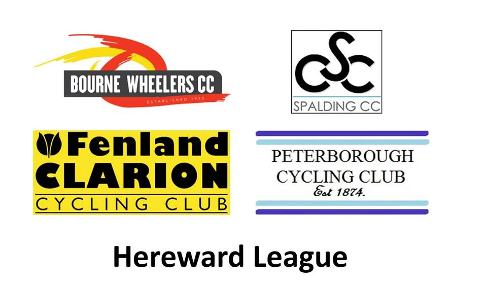 hereward league